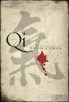 Qi - David Aikman
