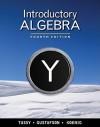Introductory Algebra - Alan S. Tussy, R. David Gustafson, Diane Koenig