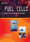 Fuel Cells: Principles and Applications - B. Viswanathan