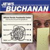 Jews for Buchanan: Did You Hear the One About the Theft of the American Presidency? - John Nichols, David Deschamps