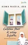 Catatan Hati di Setiap Sujudku - Asma Nadia, Beby Haryanti Dewi, Nita Candra