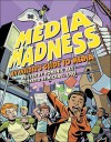 Media Madness: An Insiders Guide To Media - Dominic Ali, Michael Cho