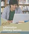 100% Information Literacy Success - Quantum Integrations