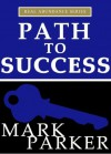 Path to Success - Mark Parker