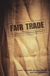 Fair Trade: The Challenges of Transforming Globalization - Laura Raynolds, Douglas Murray, John Wilkinson