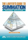 The Lawyer's Guide to Summation iBlaze - Tom O'Connor