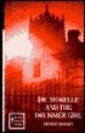 Dr. Morelle & the Drummer Girl - Ernest Dudley