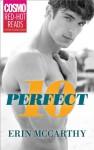 Perfect 10 - Erin McCarthy