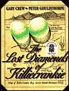 The Lost Diamonds of Killiecrankie - Gary Crew