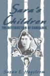 Sara's Children: The Destruction of Chmielnik - Susan Esther Hagstrom