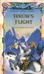 Arrow's Flight (Heralds of Valdemar, #2) - Mercedes Lackey
