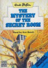The Mystery of the Secret Room - Enid Blyton, Ann Beach