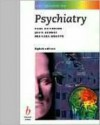Lecture Notes on Psychiatry - Paul J. Harrison, Michael Sharpe, John Geddes