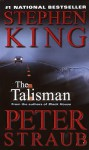 The Talisman - Peter Straub, Stephen King