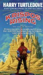 Krispos Rising (The Tale of Krispos, Book One) - Harry Turtledove