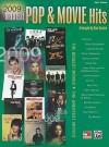 2009 Greatest Pop & Movie Hits - Dan Coates