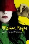 Helen no puede dormir (Spanish Edition) - Marian Keyes