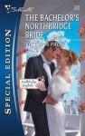 The Bachelor's Northbridge Bride (Northbridge Nuptials, Book 12) - Victoria Pade
