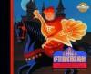 Firebird, The (Rabbit Ears) - Brad Kessler, Robert Van Nutt