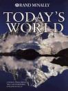 Today's World - Rand McNally