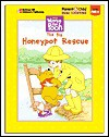 Big Honeypot Rescue - McGraw-Hill Publishing