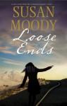 Loose Ends - Susan Moody