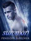Summon - Penelope Fletcher