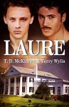 Laure - T.D. McKinney, Terry Wylis