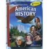 American History - Robert Dallek, Jesus Garcia, Donna M. Ogle, C. Frederick Risinger