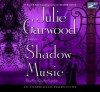 Shadow Music (Highlands' Lairds, #3) - Julie Garwood