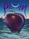 Plum - Tony Mitton