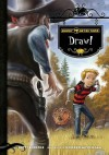 Draw! - Dotti Enderle, Howard McWilliam