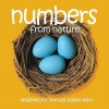 Numbers From Nature - Play Bac