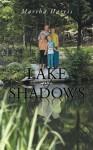 Lake of Shadows - Martha Harris