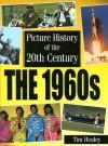 The 1960s - Tim Healey