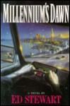 Millennium's Dawn - Ed Stewart