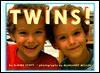 Twins! - Elaine Scott, Margaret Miller