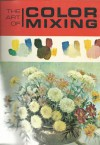 The Art of Color Mixing - Walter Brooks