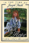 Walk to Hope: In the Time of Joseph Smith - Carol Lynch Williams