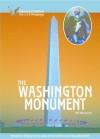 The Washington Monument - Hal Marcovitz
