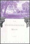 The Underground Man - Mick Jackson