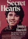 Secret Hearts (Two by Two Romance) - Janice Harrell