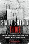 Switching Time - Richard Baer