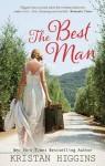 The Best Man (The Blue Heron Series) - Kristan Higgins