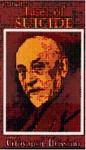 Tales Of Suicide - Luigi Pirandello, Adolph Caso, Giovanni Bussino