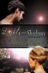 Lights and Shadows - Bonnie Blythe