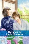 The Scent of Apple Blossoms, Vol. 3 - Touko Kawai