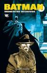 Batman: Momentos decisivos - Greg Rucka, Ed Brubaker, Chuck Dixon, Brent Anderson