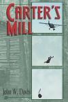 Carter's Mill - John Davis