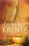 River Road (Trade Paperback) - Jayne Ann Krentz